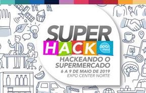 Participación en Exhibición Internacional  SAN PABLO BRASIL 2019