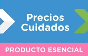 Participación en Productos Esenciales