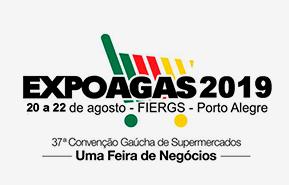 Participación en Exhibición Internacional PORTO ALEGRE BRASIL 2019