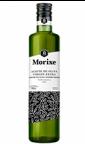 Aceite de Oliva Virgen Extra 500ml